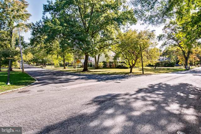 1518 Willowbrook Lane, VILLANOVA, PA 19085 (#PAMC628538) :: The John Kriza Team