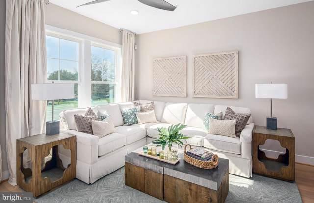 20307 Century Blvd, GERMANTOWN, MD 20874 (#MDMC683534) :: Keller Williams Pat Hiban Real Estate Group