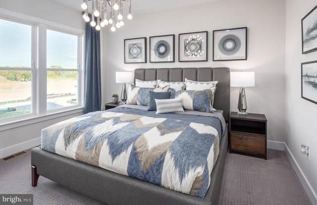 20309 Century Blvd, GERMANTOWN, MD 20874 (#MDMC683538) :: Keller Williams Pat Hiban Real Estate Group