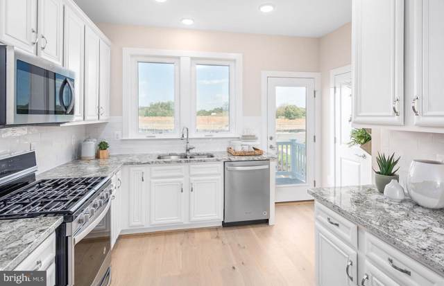 3352 Provider Way, GERMANTOWN, MD 20874 (#MDMC683540) :: Keller Williams Pat Hiban Real Estate Group