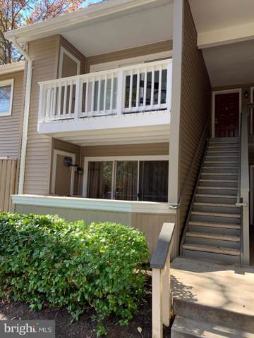 18200 Chalet Drive 2-78 (UNIT #3), GERMANTOWN, MD 20874 (#MDMC683546) :: Arlington Realty, Inc.