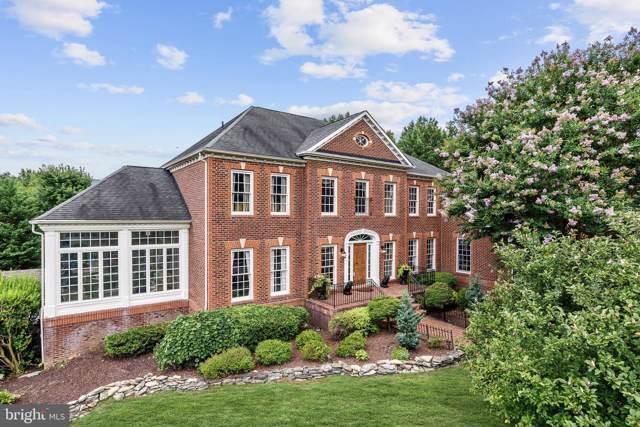 11187 Frederick Road, ELLICOTT CITY, MD 21042 (#MDHW271570) :: Keller Williams Pat Hiban Real Estate Group