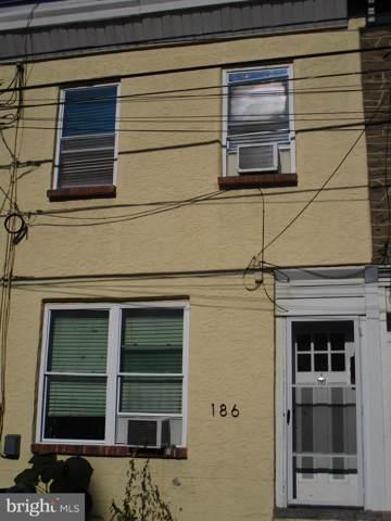 186 Krams Avenue, PHILADELPHIA, PA 19127 (#PAPH842256) :: Erik Hoferer & Associates