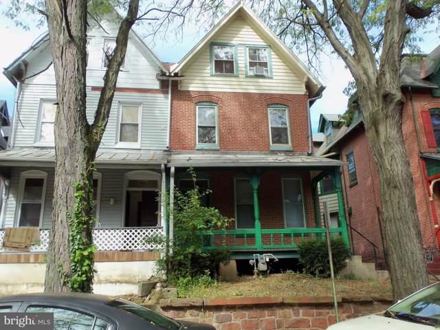415 Green Terrace, READING, PA 19601 (#PABK349412) :: Lucido Agency of Keller Williams
