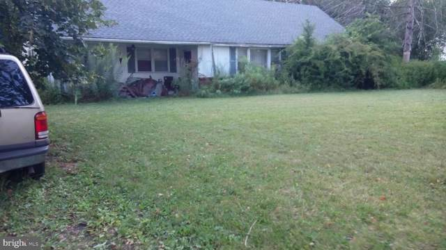 117 Stump Road, NORTH WALES, PA 19454 (#PAMC628560) :: Tessier Real Estate
