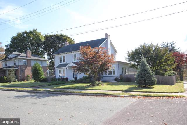 308 Highland Road, POTTSTOWN, PA 19464 (#PAMC628562) :: Charis Realty Group