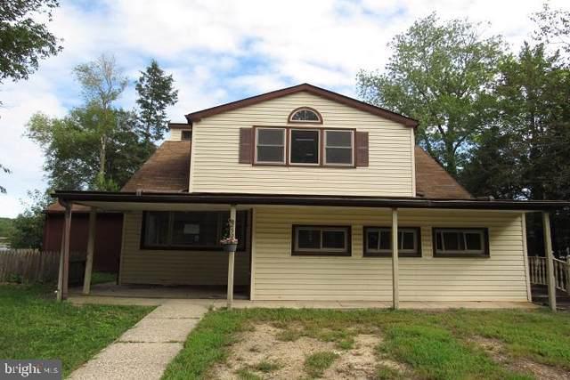 2508 Lakeside Drive, WILLIAMSTOWN, NJ 08094 (#NJGL249434) :: Remax Preferred | Scott Kompa Group