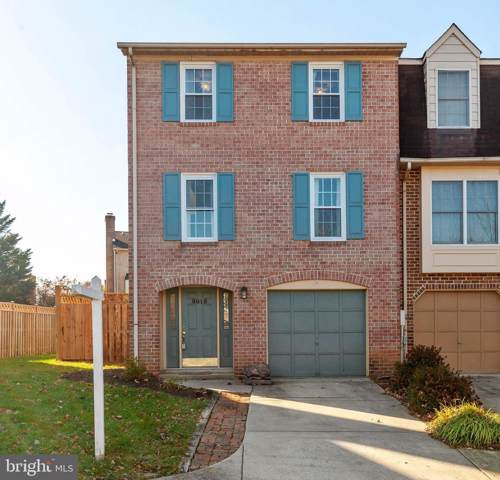 8015 Broken Reed Court, FREDERICK, MD 21701 (#MDFR254996) :: Bic DeCaro & Associates