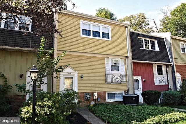 6750 Emlen Street #10, PHILADELPHIA, PA 19119 (#PAPH842298) :: ExecuHome Realty