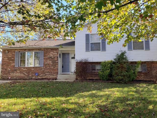 22148 Clipper Drive, GREAT MILLS, MD 20634 (#MDSM165582) :: Keller Williams Pat Hiban Real Estate Group