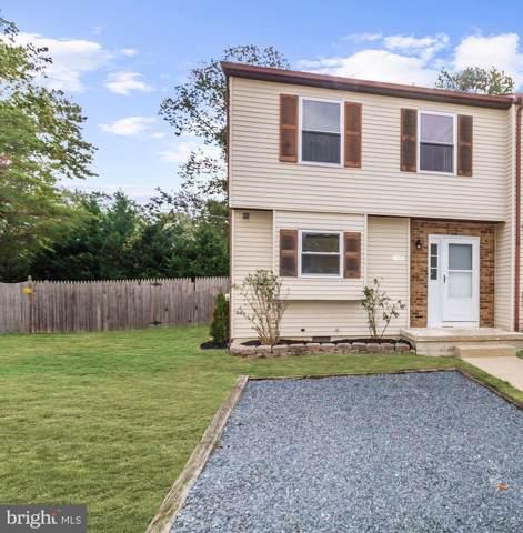 2466 Gerald Court, ATCO, NJ 08004 (#NJCD379028) :: The Matt Lenza Real Estate Team