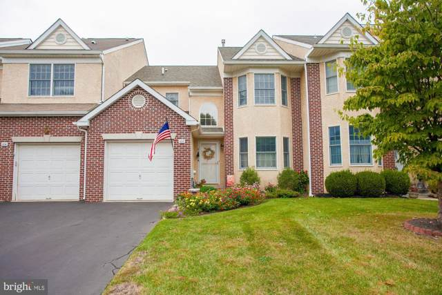 102 Victoria Court, AMBLER, PA 19002 (#PAMC628576) :: Linda Dale Real Estate Experts