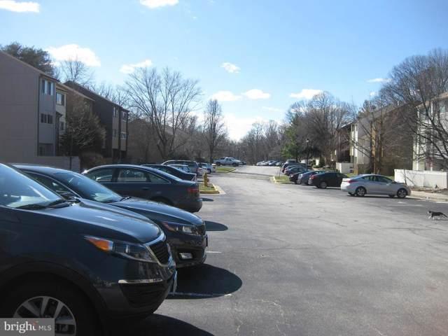 15253 Lodge Terrace, WOODBRIDGE, VA 22191 (#VAPW481032) :: Gail Nyman Group