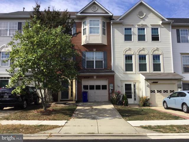 8306 Summit Hill Way, JESSUP, MD 20794 (#MDHW271580) :: LoCoMusings