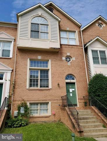 49 Cedarwood Circle, BALTIMORE, MD 21208 (#MDBC475576) :: Corner House Realty