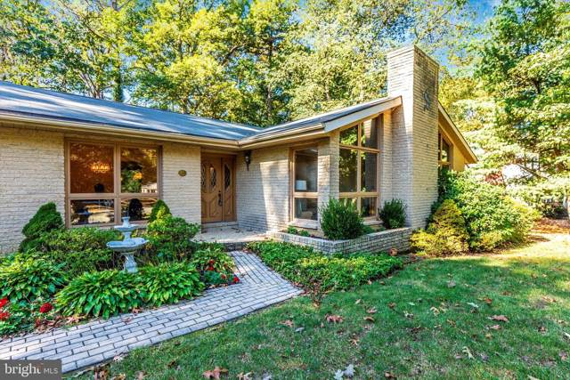 6226 Burning Tree Lane, FAYETTEVILLE, PA 17222 (#PAFL169088) :: The Heather Neidlinger Team With Berkshire Hathaway HomeServices Homesale Realty