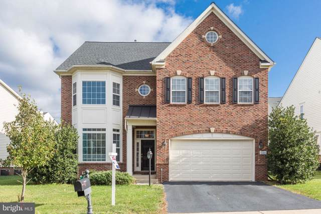 46046 Earle Wallace Circle, STERLING, VA 20166 (#VALO397008) :: The Greg Wells Team