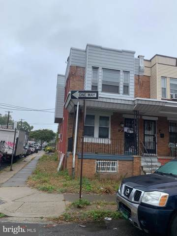 5100 N Fairhill Street, PHILADELPHIA, PA 19120 (#PAPH842338) :: LoCoMusings