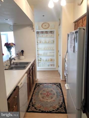 619 Himes Avenue V110, FREDERICK, MD 21703 (#MDFR255006) :: The Matt Lenza Real Estate Team