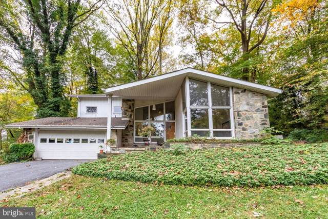 1171 E Kings Highway, COATESVILLE, PA 19320 (#PACT491642) :: RE/MAX Main Line
