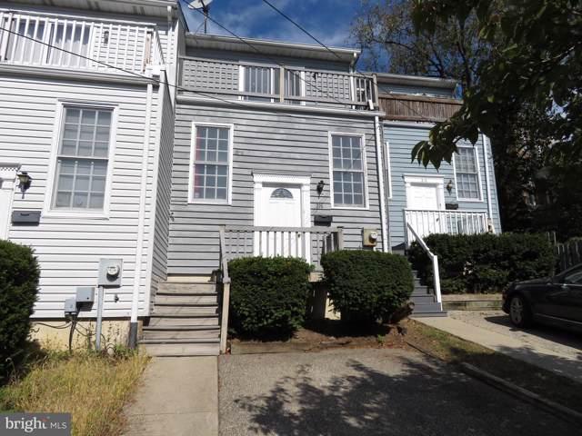 216 Rector Street, PHILADELPHIA, PA 19128 (#PAPH842386) :: Erik Hoferer & Associates