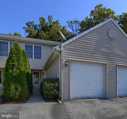 9119 Joyce Lane, HUMMELSTOWN, PA 17036 (#PADA115868) :: John Smith Real Estate Group