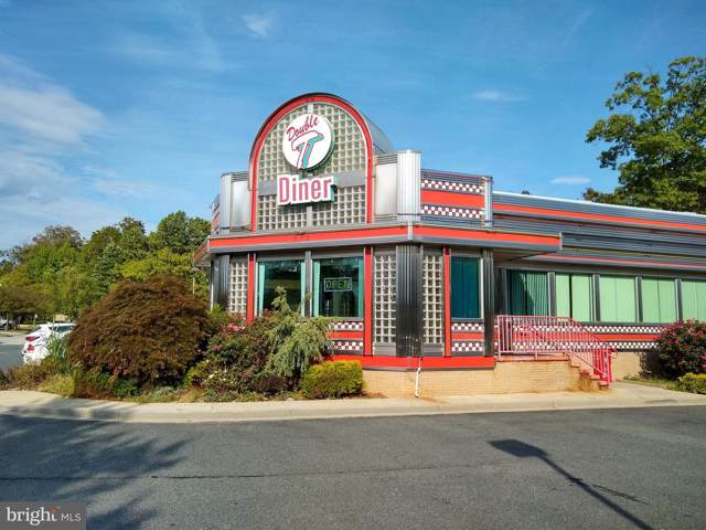 543 Marketplace Drive, BEL AIR, MD 21014 (#MDHR239994) :: LoCoMusings