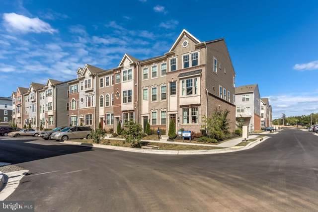 2819 Kantis, JESSUP, MD 20794 (#MDAA416258) :: Keller Williams Pat Hiban Real Estate Group