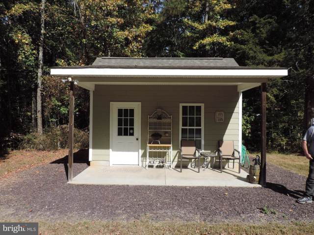 1226 Occupacia Road, HUSTLE, VA 22476 (#VAES100766) :: Colgan Real Estate