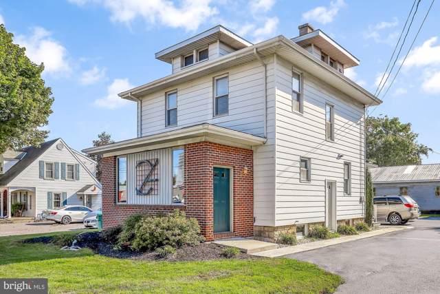 1946 Philadelphia Avenue, CHAMBERSBURG, PA 17201 (#PAFL169096) :: The Joy Daniels Real Estate Group