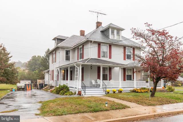 621 Valley Avenue, ATGLEN, PA 19310 (#PACT491658) :: Charis Realty Group