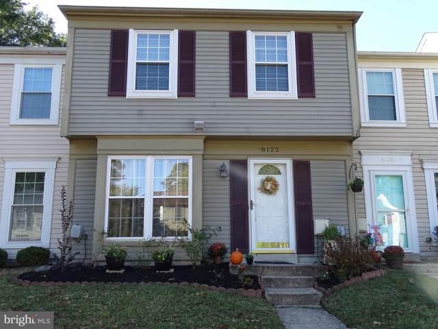 8122 Turn Loop Road, GLEN BURNIE, MD 21061 (#MDAA416264) :: Blackwell Real Estate