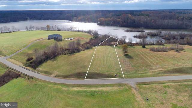 Lands End Drive, ORANGE, VA 22960 (#VAOR135288) :: Pearson Smith Realty