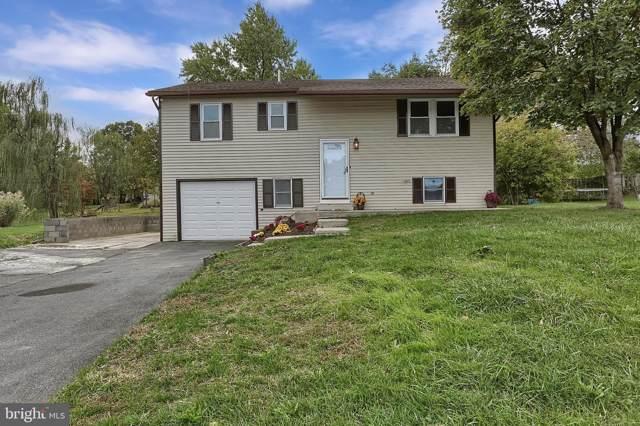 1793 Cessna Street, CARLISLE, PA 17013 (#PACB118538) :: Berkshire Hathaway Homesale Realty