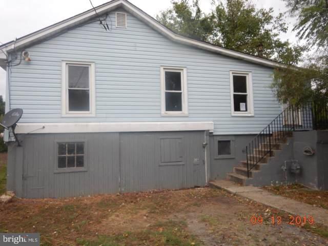 244 N Broad Street, PENNS GROVE, NJ 08069 (#NJSA136136) :: LoCoMusings