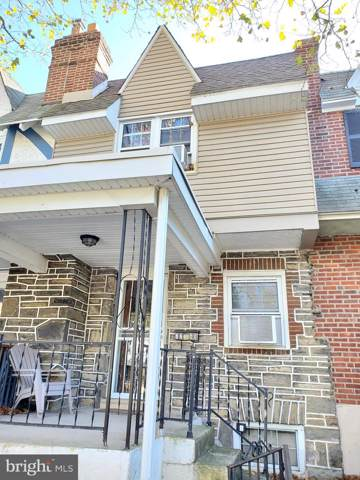 7260 Lamport Road, UPPER DARBY, PA 19082 (#PADE502636) :: ExecuHome Realty