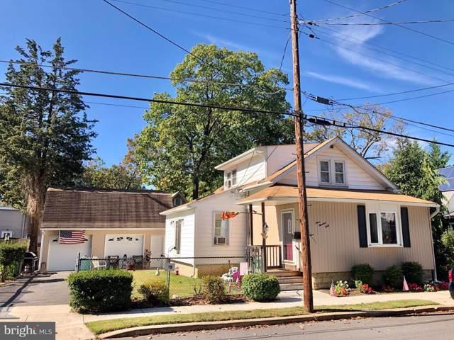 340 Wesley Avenue, PITMAN, NJ 08071 (#NJGL249468) :: Remax Preferred   Scott Kompa Group
