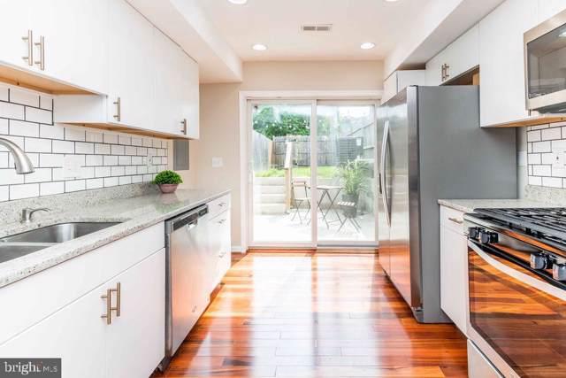 3343 Paine Street, BALTIMORE, MD 21211 (#MDBA488110) :: Keller Williams Pat Hiban Real Estate Group