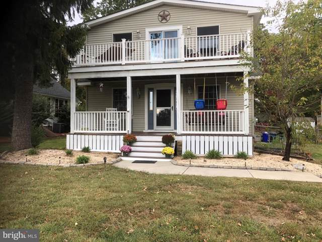 33 Patterson Avenue, PERRYVILLE, MD 21903 (#MDCC166574) :: RE/MAX Plus