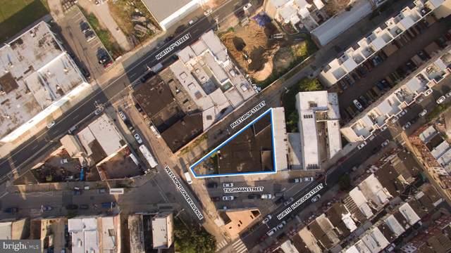 1758-68 Tilghman Street, PHILADELPHIA, PA 19122 (#PAPH842496) :: Jason Freeby Group at Keller Williams Real Estate