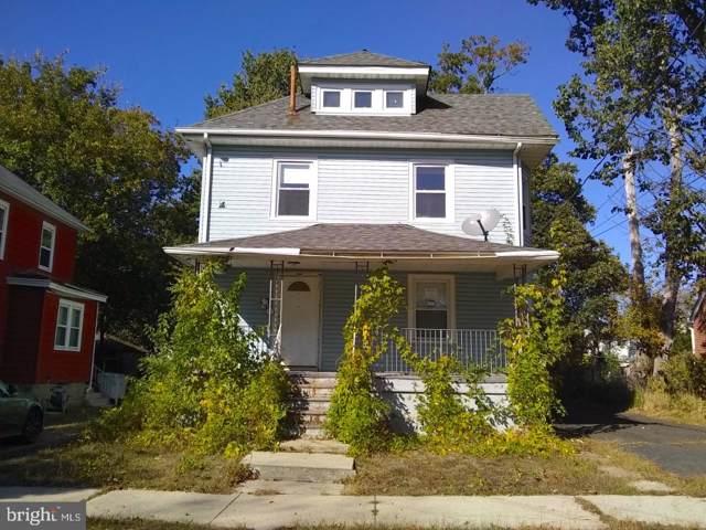 216 W Grape Street, VINELAND, NJ 08360 (#NJCB123522) :: LoCoMusings