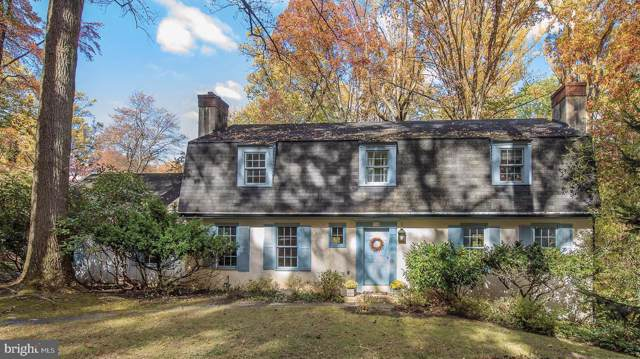 75 Pugh Road, WAYNE, PA 19087 (#PACT491698) :: John Smith Real Estate Group