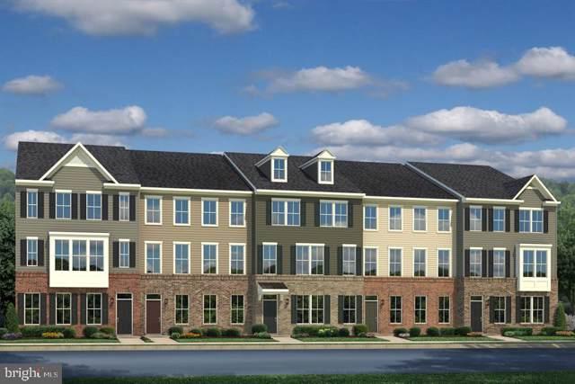 5975 Eaglehead Drive, NEW MARKET, MD 21774 (#MDFR255046) :: Keller Williams Pat Hiban Real Estate Group