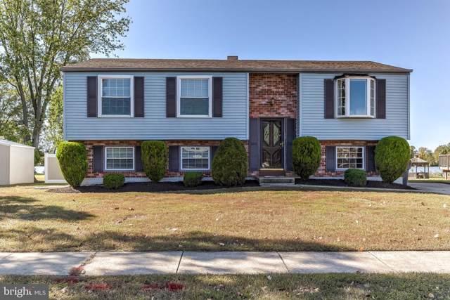 762 Shore Drive, JOPPA, MD 21085 (#MDHR240012) :: Great Falls Great Homes