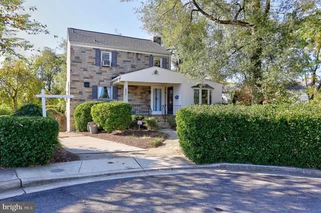 5527 Rockleigh Drive, BALTIMORE, MD 21227 (#MDBC475656) :: Keller Williams Pat Hiban Real Estate Group