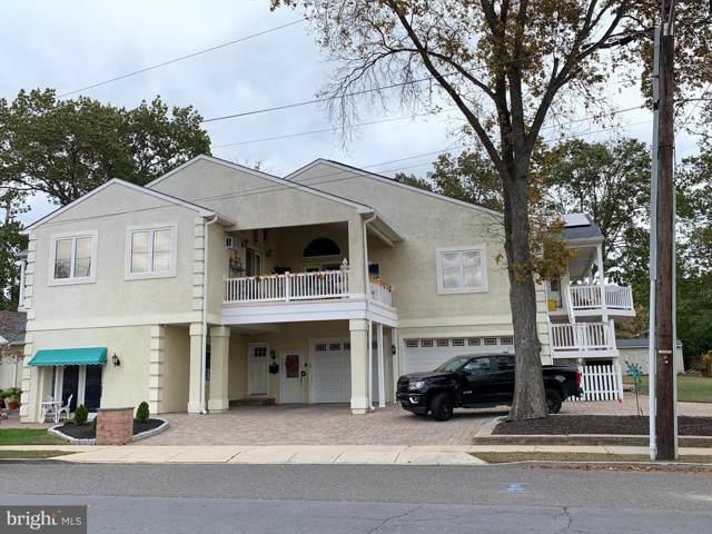 1326 Central Avenue, GLENDORA, NJ 08029 (#NJCD379074) :: LoCoMusings
