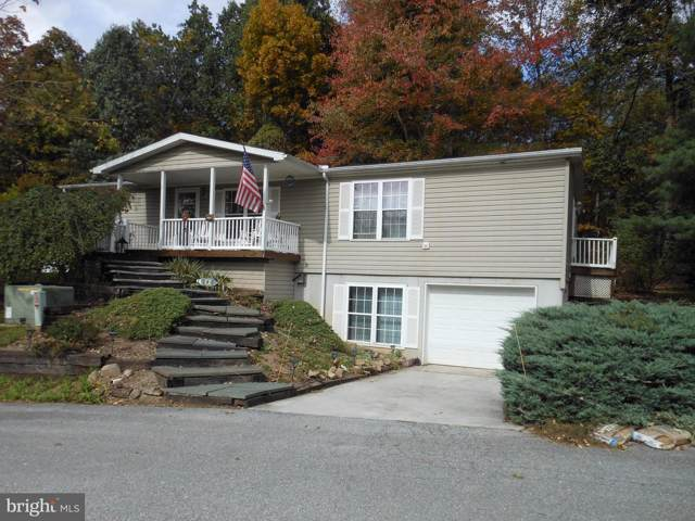 240 Runaway Road, ABBOTTSTOWN, PA 17301 (#PAAD109136) :: The Joy Daniels Real Estate Group