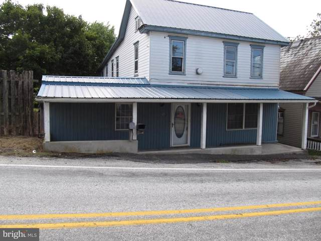 25-35 North Road, ASPERS, PA 17304 (#PAAD109138) :: Liz Hamberger Real Estate Team of KW Keystone Realty