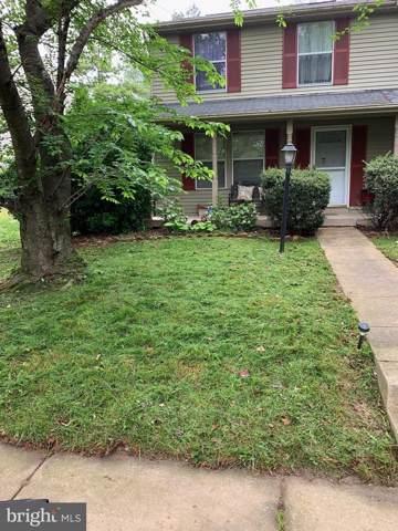 5717 Cedar Lane, COLUMBIA, MD 21044 (#MDHW271612) :: Keller Williams Pat Hiban Real Estate Group