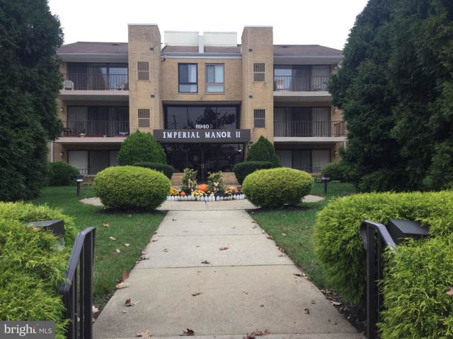 8940 Krewstown Road #113, PHILADELPHIA, PA 19115 (#PAPH842532) :: LoCoMusings